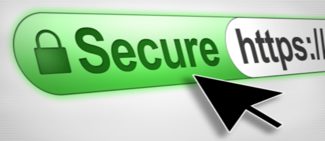 Image result for ssl security